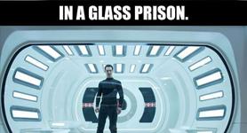 Wer-im-Glashaus-sitzt-sollte-Steine-werfen5